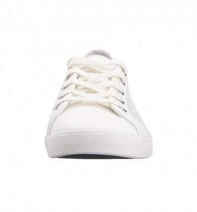 Zapatillas Casual ROXY Callie J