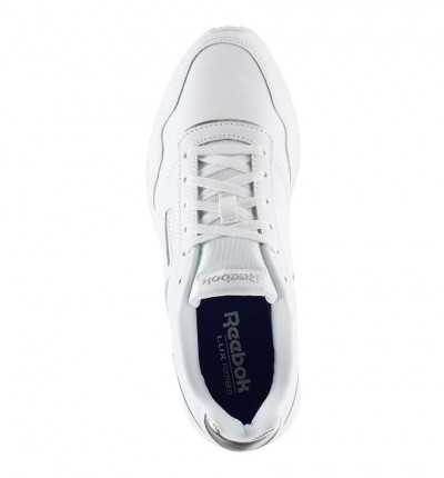 Zapatillas Casual REEBOK Royal Glide