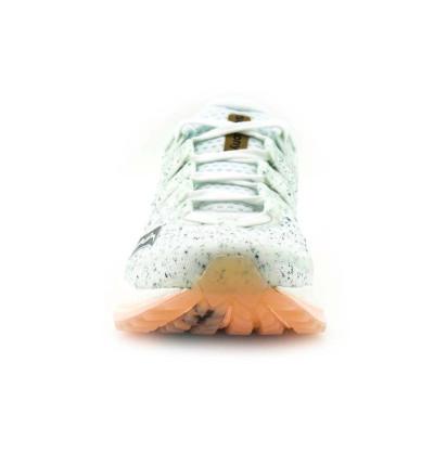 Zapatillas Running SAUCONY Freedom Iso 2 W
