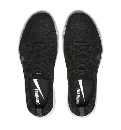 Zapatillas Fitness NIKE W´ Nike Air Zoom Fearless Flykni