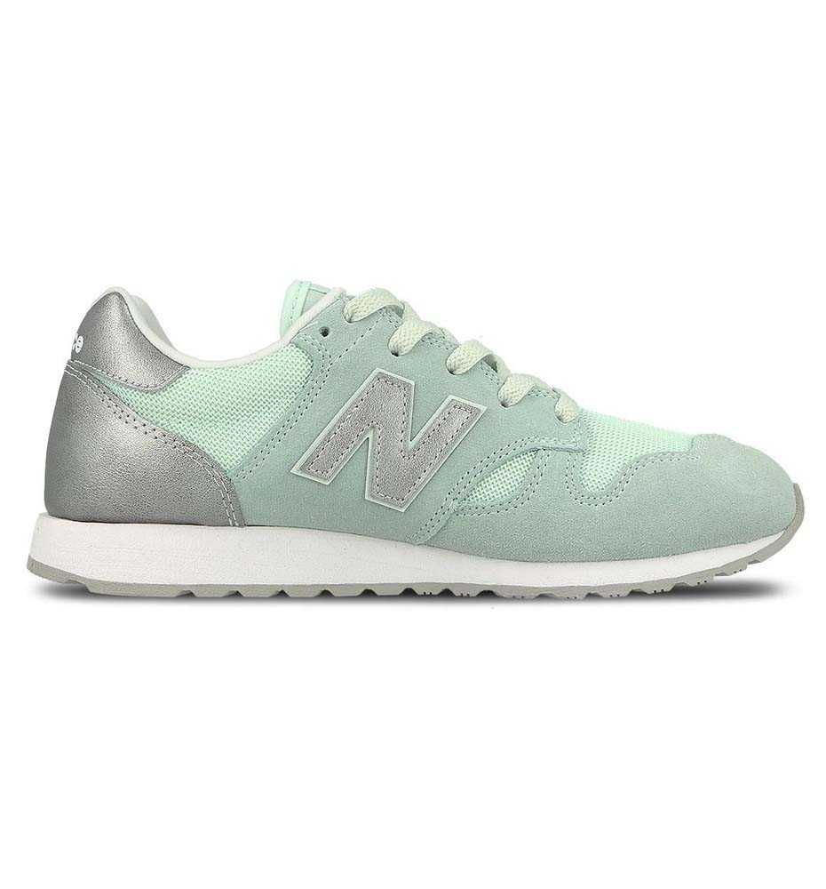 zapatillas mujer new balance 520
