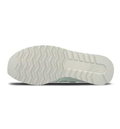 Zapatillas Casual NEW BALANCE Lifestyle