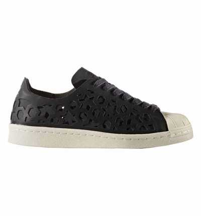Zapatillas Casual ADIDAS Superstar 80s Cut Out W