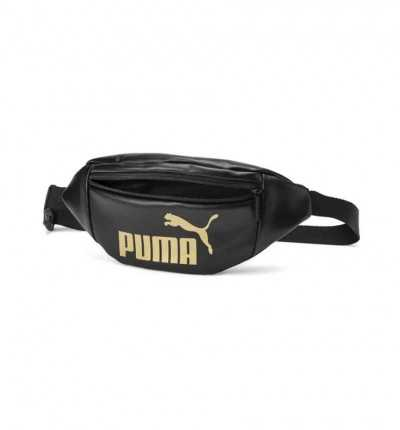 Riñonera Casual PUMA Wmn Core Up Waistbag