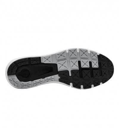 Zapatillas Running UNDER ARMOUR Charged Rogue-gry