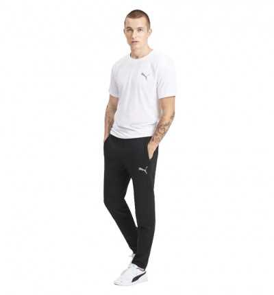 Pantalon Chandal Casual PUMA Evostripe Pants