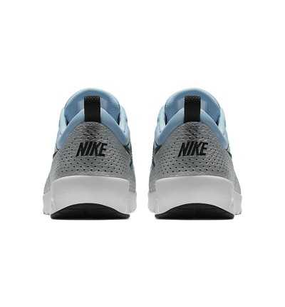 Zapatillas Casual NIKE W´ Nike Air Max Thea Lx