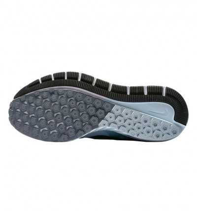 Zapatillas Running NIKE W´ Air Zoom Structure 21