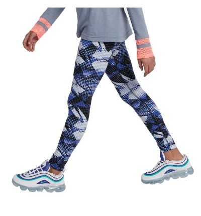 Leggins para Running NIKE Niike Sportwear