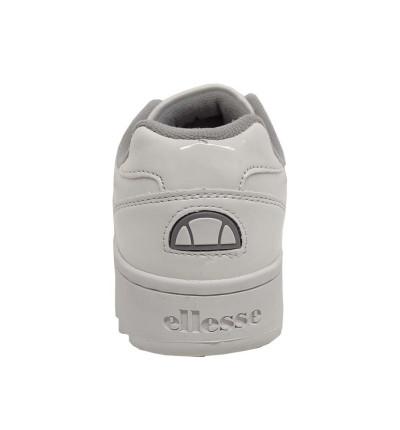 Zapatillas Casual ELLESE Plativo Patent