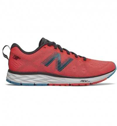 Zapatillas Running NEW BALANCE W1500 Running Racer Competition