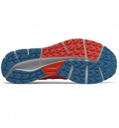 Zapatillas Running_Mujer_NEW BALANCE W1500 Running Racer Competition