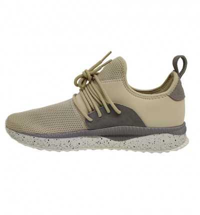 Zapatillas Casual PUMA Tsugi Apex