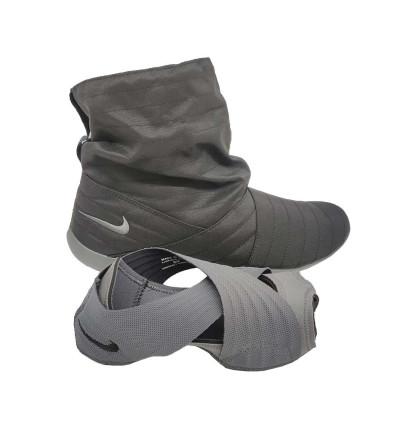 Zapatillas Fitness NIKE Wmns Nike Studio Mid Pack
