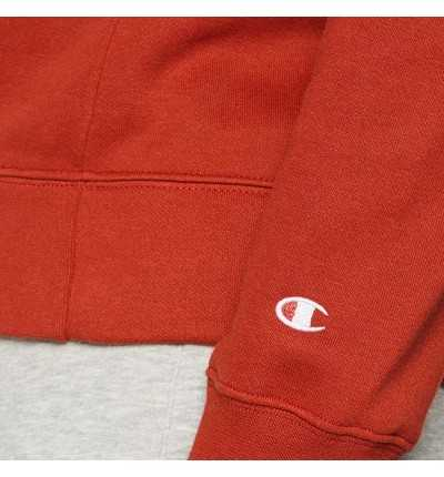 Sudadera Casual CHAMPION