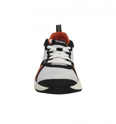 Zapatillas Running FBR Noa