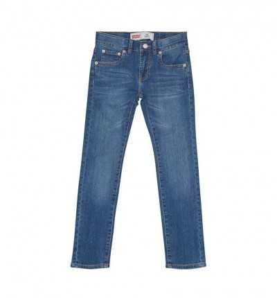 Pantalon Casual LEVIS