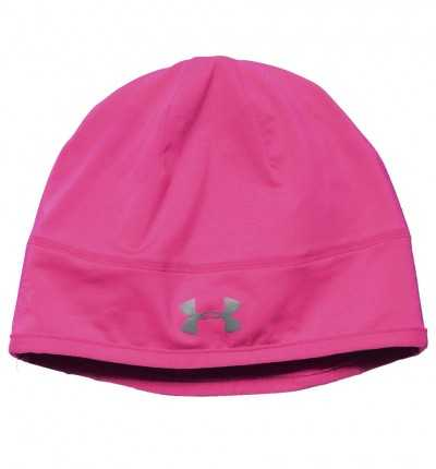 Gorro UNDER ARMOUR Ua Layered Up! Beani