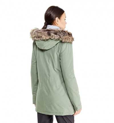 Chaqueta Casual BILLABONG Warm Daze