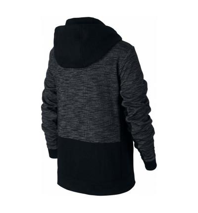 nike sportswear casual aj0117