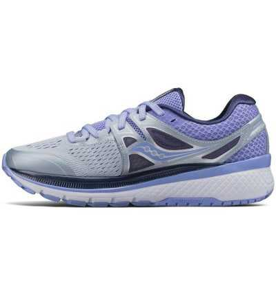 Tallas Star Color Zapatillas Runner Nike Gs Gris Running Mujer P8xS8wq ee7f8464e38de