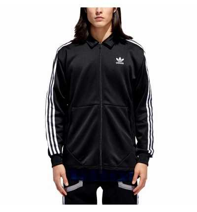 Chaqueta Casual ADIDAS Windsor Tt