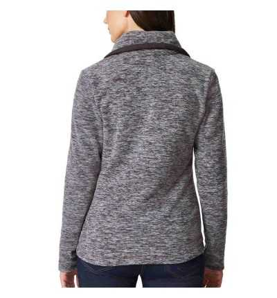 Chaqueta Casual REGATTA Zabel