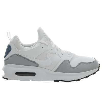 Zapatillas Casual NIKE M´ Air Max Prime Sl