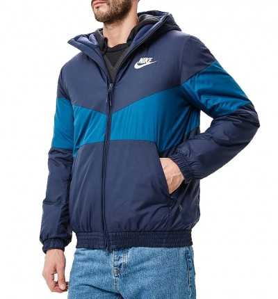 Chaqueta Casual Nike Sportswear