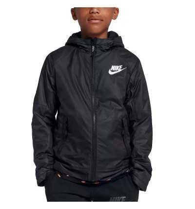 Chaqueta Casual Nike Sportwear