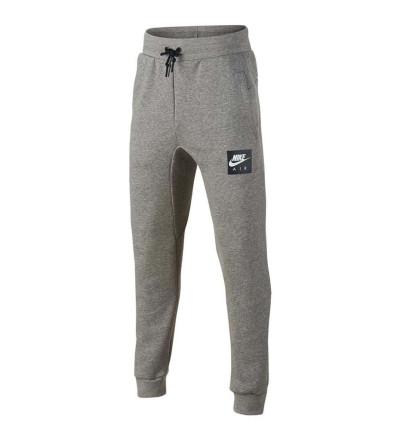 Pantalon Largo Casual Niño NIKE B Nike Air Pant