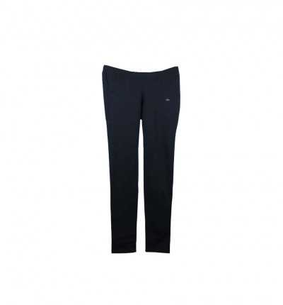 Pantalon Casual SPORT LUXURY