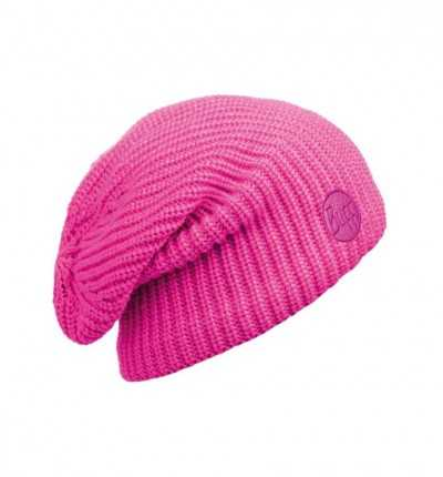 Gorros Casual_Unisex_BUFF Gorro Knited Y Polar Buff