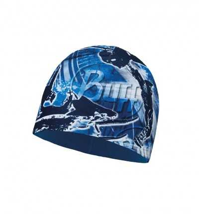 Gorro Casual BUFF Gorro Hatbuff Junior