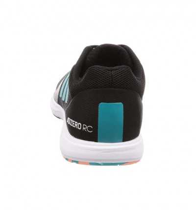 Zapatillas Running ADIDAS Adizero Rc