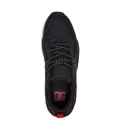 Zapatillas Casual DC E.tribeka Se M Shoe Bcm