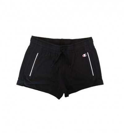 Short Casual CHAMPION Short