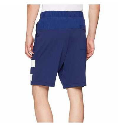 Short Casual Nike Men