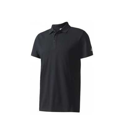 Polo Fitness ADIDAS Ess Base Polo