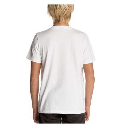 Camiseta M/c Casual RIP CURL Arty Surf Ss Tee