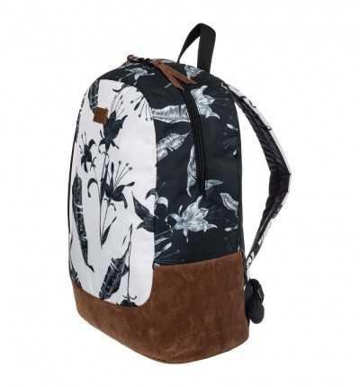 Mochila ROXY Free Your Wild J