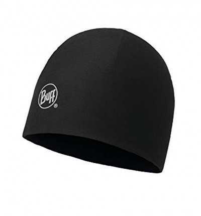 Gorro BUFF Microfiber & Polar Hat