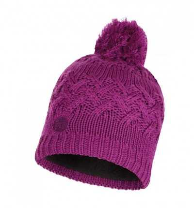 Gorro BUFF Polar Hat Savva Madri