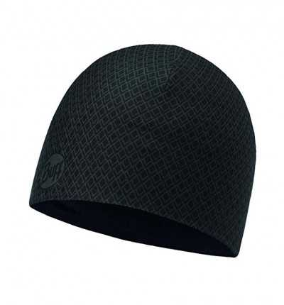 Gorro Microfibra Reversible, Beanies General BUFF