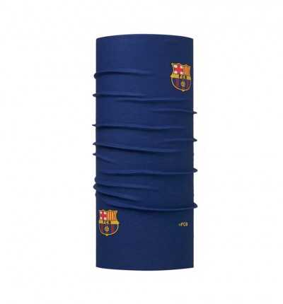 Tubular Trail_Unisex_BUFF Fcb Jr Polar 1 Equipment