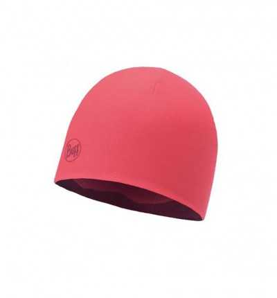Gorro Microfibra BUFF Reversible Hat Softhi