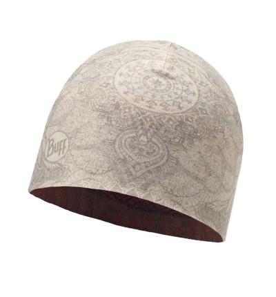 Tubular Trail_Unisex_BUFF Microfiber Reversible Hat Yarmin