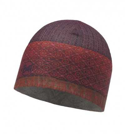 Gorro Microfibra BUFF Reversible Hat Yarmin