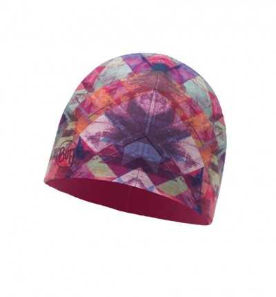 Tubular Trail_Unisex_BUFF Microfiber Polar Hat Star Flake