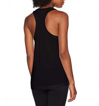 Camiseta de tirantes Fitness NIKE W´essential